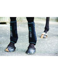 Ice Vibe Boot fra Horseware.