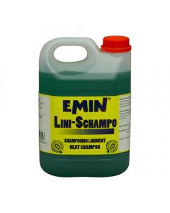 Lini-shampo 2,5 L