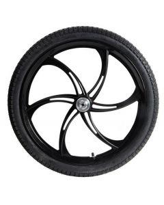 "Lotus speedcart hjul 19"" TM Par"