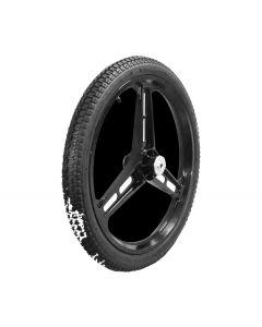 "One-Body hjul TM 19""x 2,25 Par"