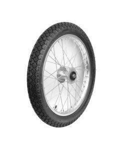 Roadcarhjul TM