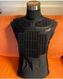 Safe Shirt Cordura PRO fra Zoombang