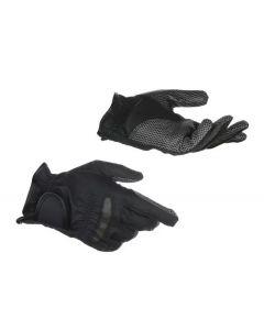 Handsker, trav serino, sommer Finntack