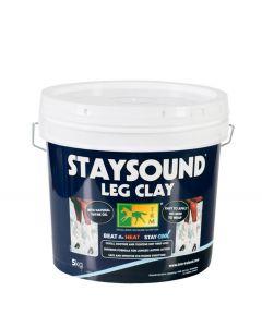 Staysound fra TRM