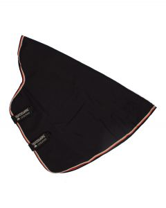 Rambo Optimo Stable Hood (Hals) fra Horseware