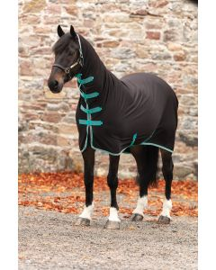 Amigo All In One Jersey Cooler fra Horseware.