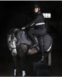 Amigo Reflectech Competition Sheet fra Horseware