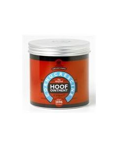 Cornucrescine Hoof Ointment Original, 500 ml