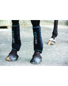 Ice Vibe Boot fra Horseware.