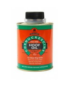 Tea Tree Hoof oil 0,5 L